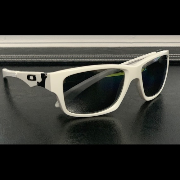 b7a10dcd7a Oakley Jupiter Squared Sunglasses. M 5c65af2eaaa5b8d790bd336d. Other  Accessories you may like. Men s Oakley sunglasses